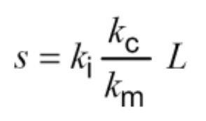 Formel_Trennungsabstand